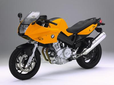 F800S