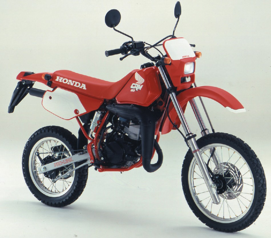 1000+ Images About Dirt Bikes/3 & 4wheelers ( Now And Then