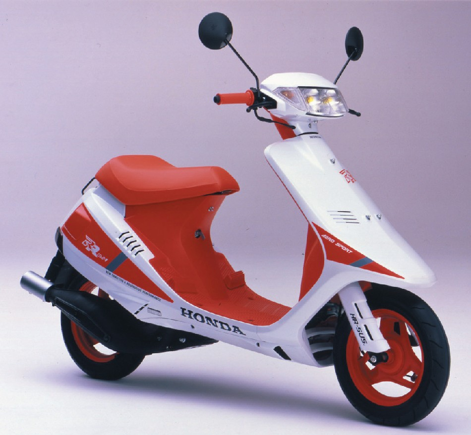 see all motorcycles honda 50cc choose a your motorcycle. Black Bedroom Furniture Sets. Home Design Ideas