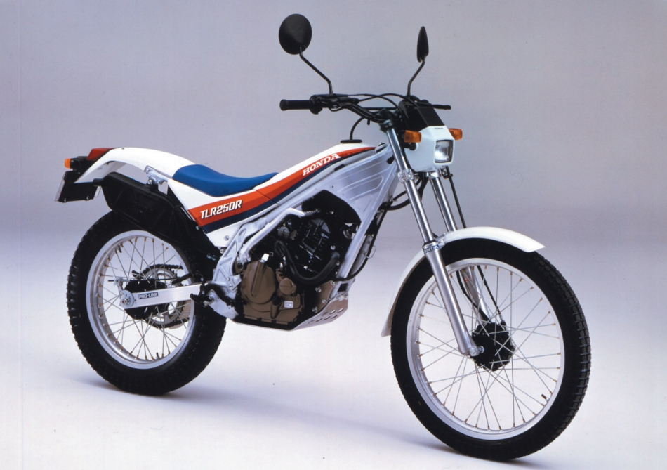 125cc toupeenseen for Honda of cool springs
