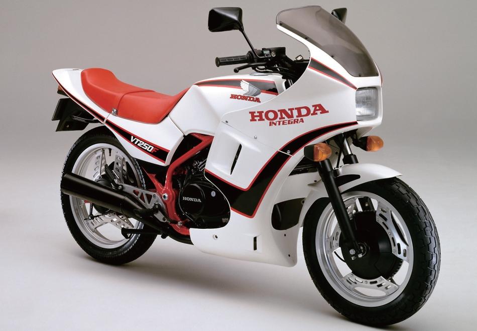 Honda Vt250 Custom Parts And Customer Reviews