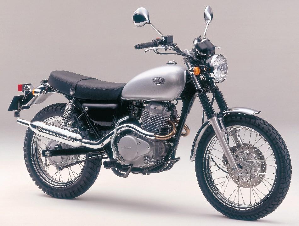 Honda Riding Gear Motorcycle Custom Parts Accessories >> HONDA CL400 Custom Parts and Customer Reviews