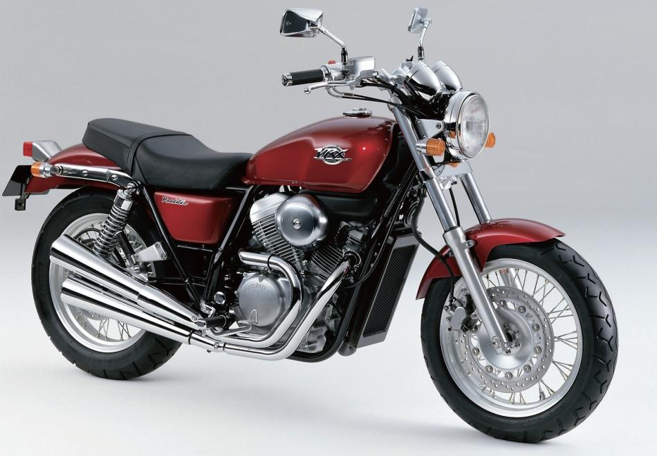 Suzuki Super Bikes List