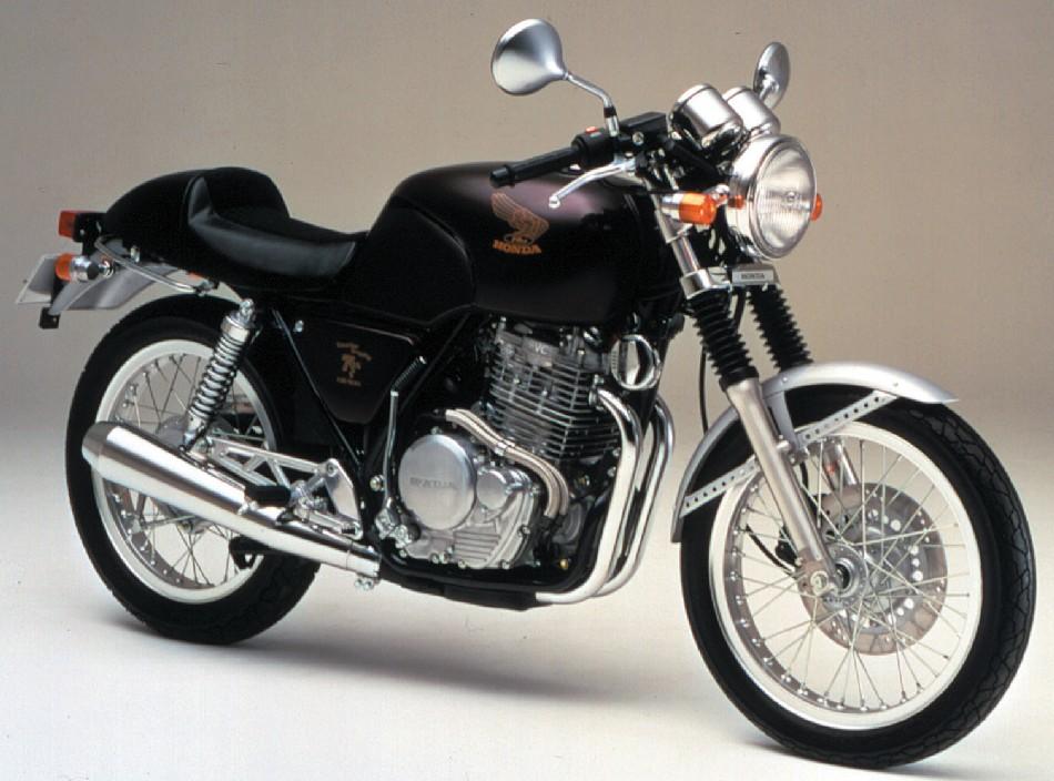 Amazon Motorcycle Parts Suzuki