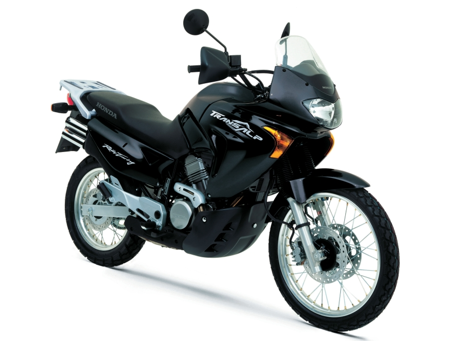 Suzuki Xl For Sale In Lebanon