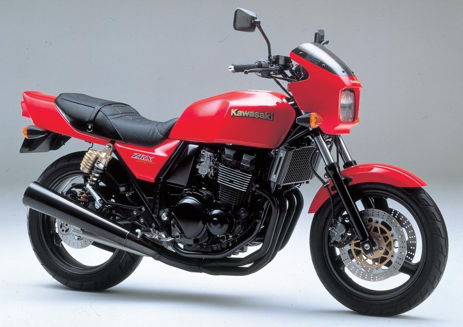 Vintage motorcycle(from 1980 model) Motorcycle Custom ...