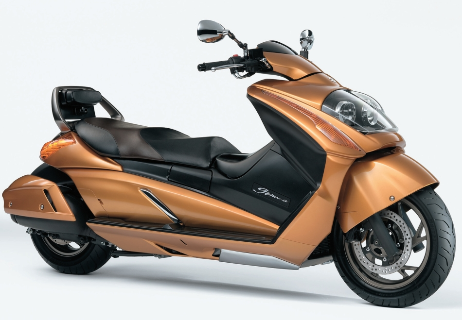 See All Motorcycles Suzuki 50cc Choose A Your Motorcycle