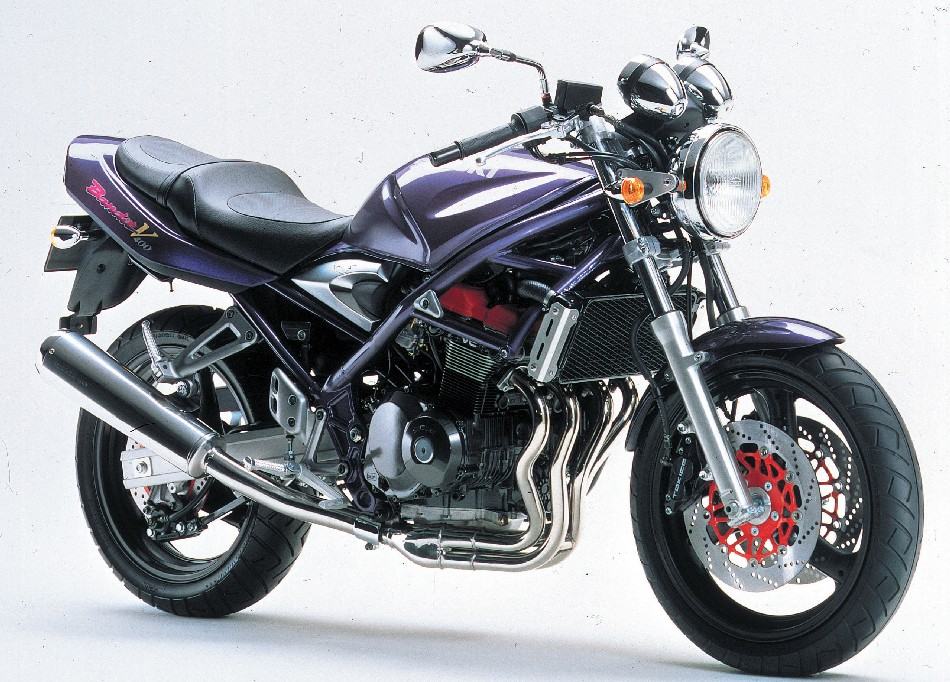 See All Motorcycles Suzuki 251cc 400cc Choose A Your Motorcycle