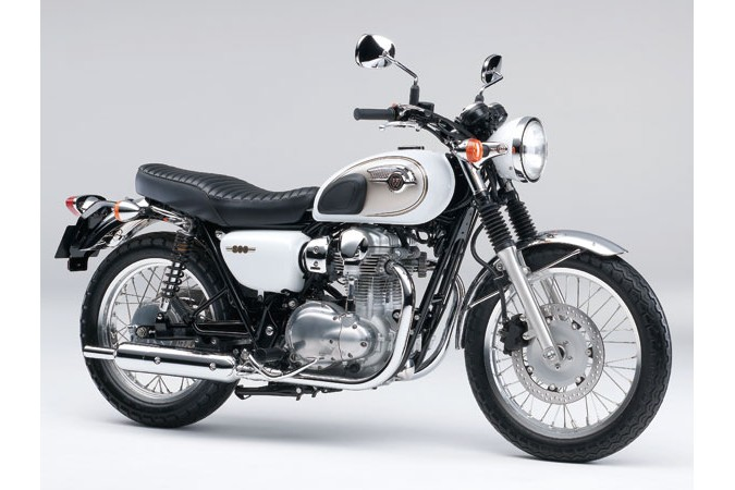 Yamaha M Vs W Oil