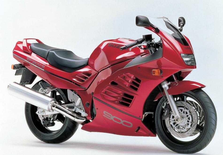 Oem Suzuki Motorcycle Oil Filter Oem Free Engine Image