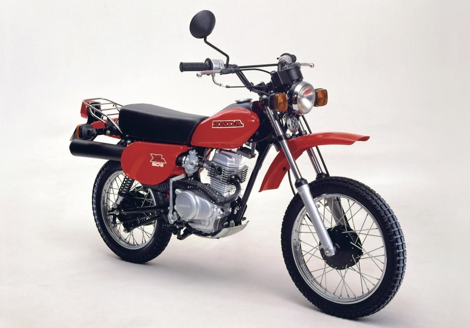 honda xl50 custom parts and customer reviews
