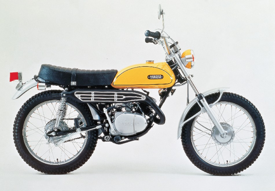 YAMAHA&nbsp;HT-1