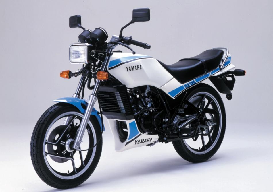 Mercado Libre Rd  Yamaha