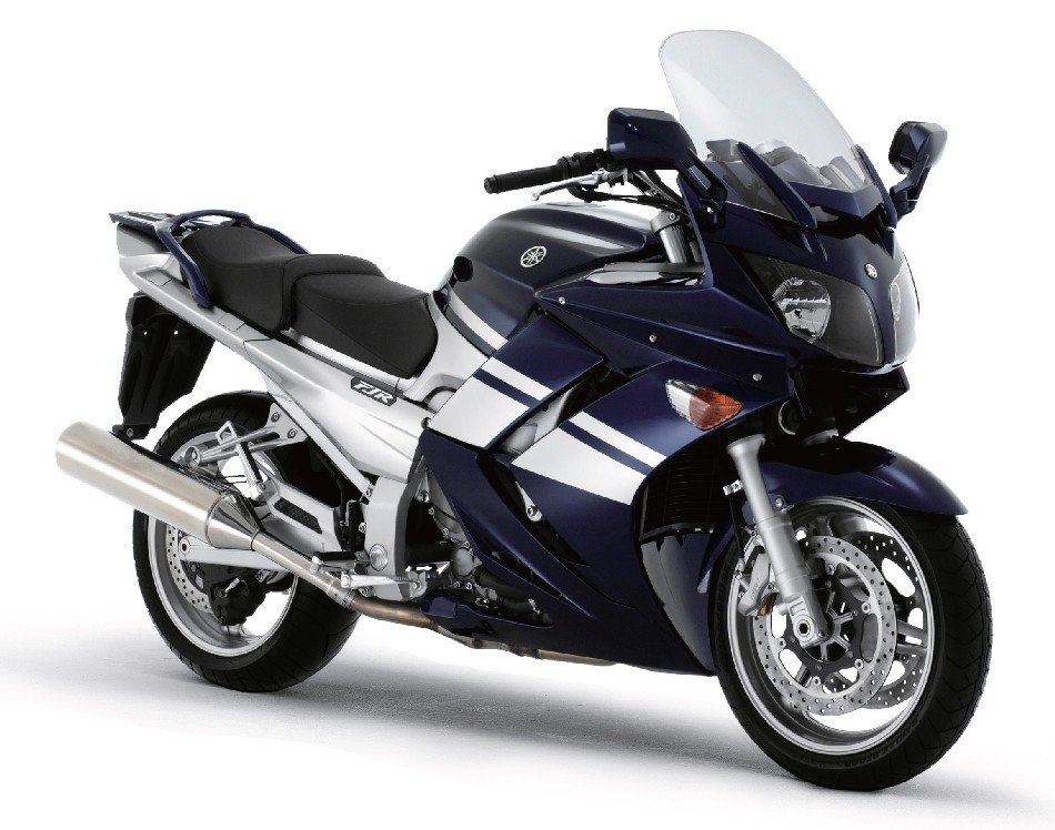 yamaha fjr1300 custom parts and customer reviews. Black Bedroom Furniture Sets. Home Design Ideas