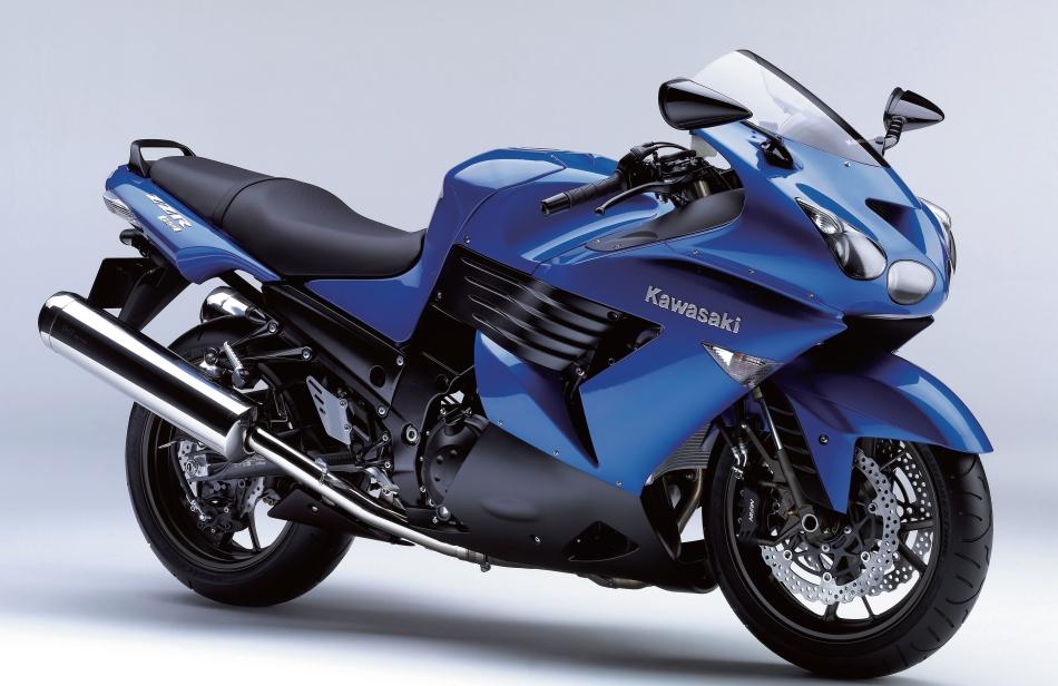 yamaha pi ces personnalis s correspond kawasaki zzr1400 pi ces de moto et accessoires de moto. Black Bedroom Furniture Sets. Home Design Ideas