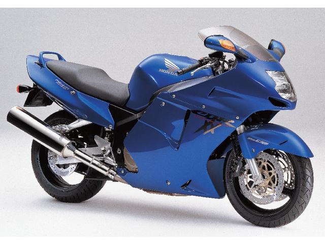 Suzuki Xx For Sale