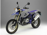 HP2 ENDURO [�G���f���[��]