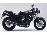 FX400R