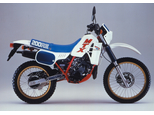 MTX200R/RII