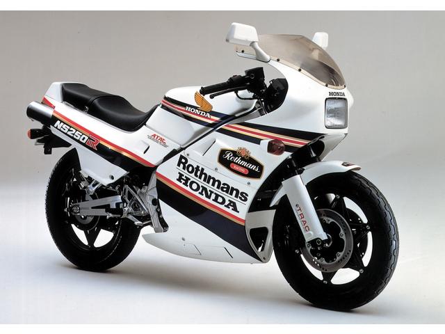 【バイク】VTR250の新カラーリングが激渋かっちょいいぞ [無断転載禁止]©2ch.netYouTube動画>1本 ->画像>85枚