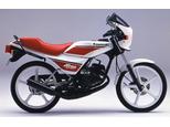AR50�^S