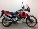 XRV750�A�t���J�c�C��