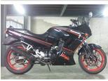 GPX250/R/R2