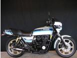Z1100 (KZ)