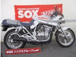 GSX250S �J�^�i