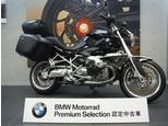 R1200R Classic [�N���V�b�N]