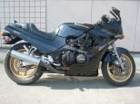 GPZ400R