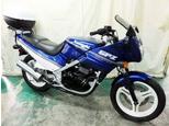 GPZ400S