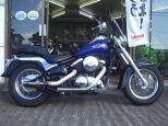 �o���J���N���V�b�N400