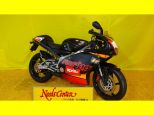 RS125 (�A�v�����A)