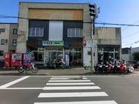 Bike Shop RomaーMC