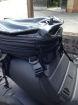 【DEGNER】調整型坐墊包 - 「Webike-摩托百貨」