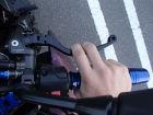 【GALE SPEED】RM系列 直推式煞車主缸 - 「Webike-摩托百貨」
