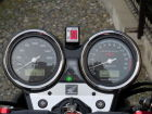 【PROTEC】SPI-H03 檔位指示器套件 CB 400 SF Revo (NC42) 08- 専用 - 「Webike-摩托百貨」