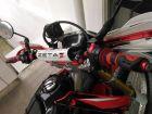 【PRO GRIP】Superbike握把套 #733 - 「Webike-摩托百貨」