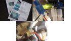 【Rin Parts】化油器車用 CDI - 「Webike-摩托百貨」