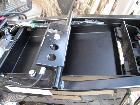 【N PROJECT】HONDA VTR250用 置物盒 - 「Webike-摩托百貨」