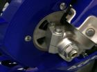 【ACERBIS】WR250R専用 煞車碟盤護蓋支架配件 - 「Webike-摩托百貨」
