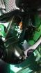 【AC PERFORMANCE LINE】Bolt on 煞車油管套件(專用車型) - 「Webike-摩托百貨」
