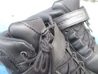 【KOMINE】BK-063 GORE-TEX 騎士鞋 Etna - 「Webike-摩托百貨」