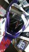 【100%】【部品】RACECRAFT・ACCURI 防霧鏡面鏡片 - 「Webike-摩托百貨」