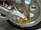 【SUNSTAR】高硬度鋁合金後齒盤 - 「Webike-摩托百貨」