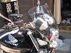 【DAYTONA】Blast Barrier 風鏡本體 - 「Webike-摩托百貨」