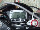 【ROUGH&ROAD】VAPOR數位式綜合儀錶(碟式煞車通用) - 「Webike-摩托百貨」