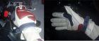 【JRP】SPN 3季節手套 - 「Webike-摩托百貨」