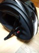 【SHOEI】安全帽下巴內襯D - 「Webike-摩托百貨」